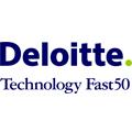 alphacomm-deloitte_technology_fast50
