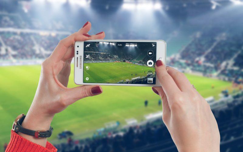 camera-event-football-39000
