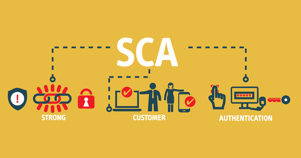 Strong-Customer-Authentication-Alphacomm-Solutions-001
