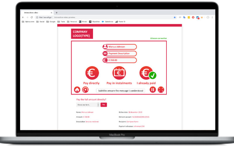 interactive-video-is-the-latest-tool-in-the-fight-against-late-payments