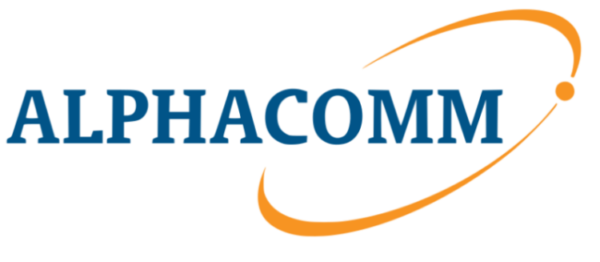 Alphacomm Solutions