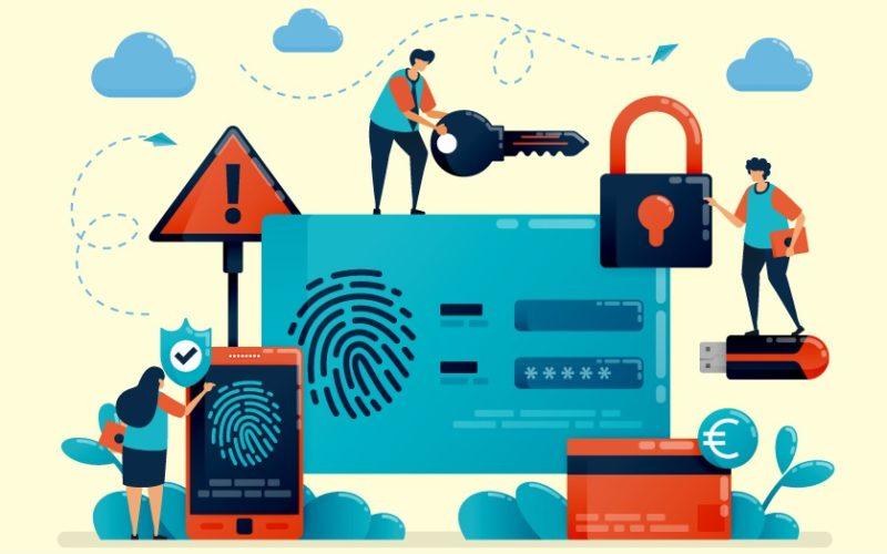 Anti fraud tools