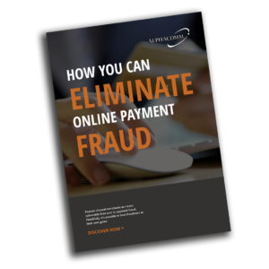 How-You-Can-Eliminate-Online-Payment-Fraud-001