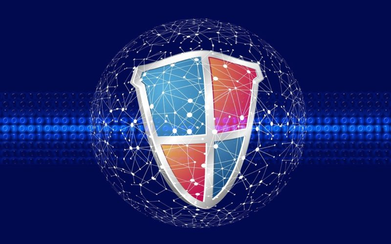 security-5199242_1280