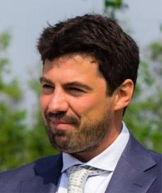 Jeroen Brik