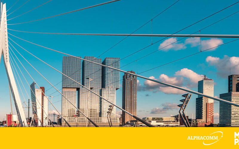 alphacomm-rebrands-to-mi-pay-europe-yellow