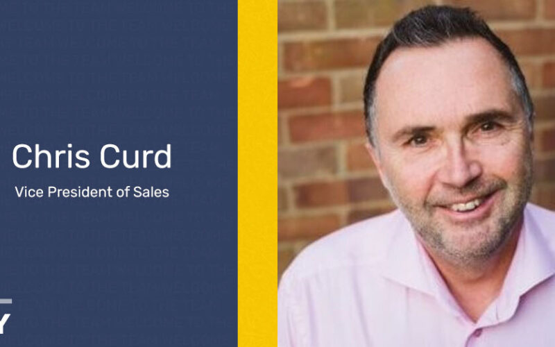 chris-curd-vp-of-sales