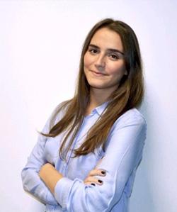 Anastasia Kotinopoulou