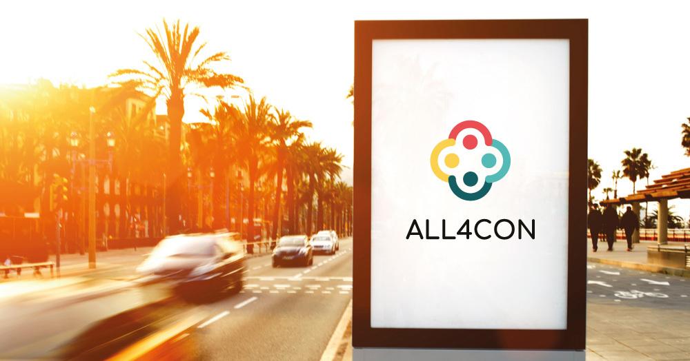 All4Con-002