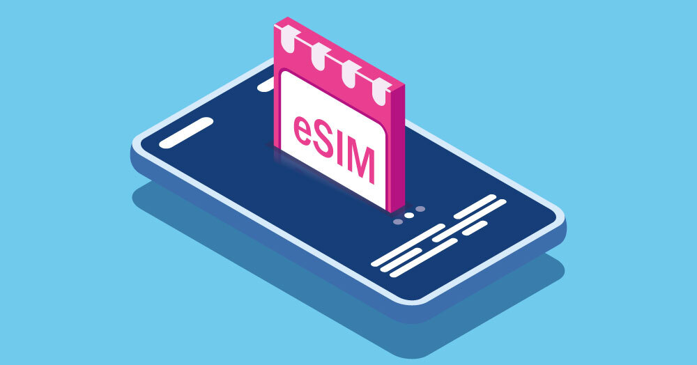 the-eSIM-is-coming-mi-pay-01