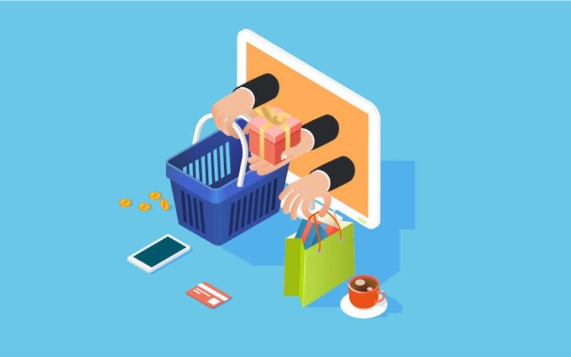 increasing potential for online fraud