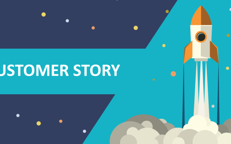 customer-story