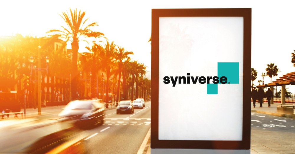 Syniverse & Mi-Pay