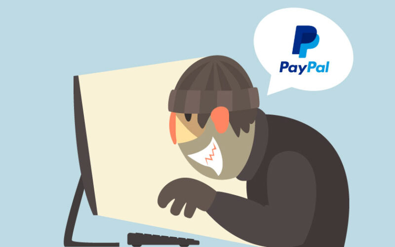 How-to-protect-PayPal-transactions-from-fraudsters