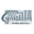 Infoscore is a Mi-Pay customer