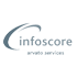 Infoscore is a customer of Mi-Pay