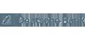 Deutsche Bank is a partner of Mi-Pay