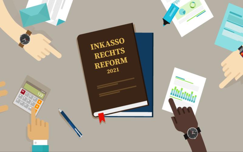 German-Inkassorechtsreform-is-an-opportunity