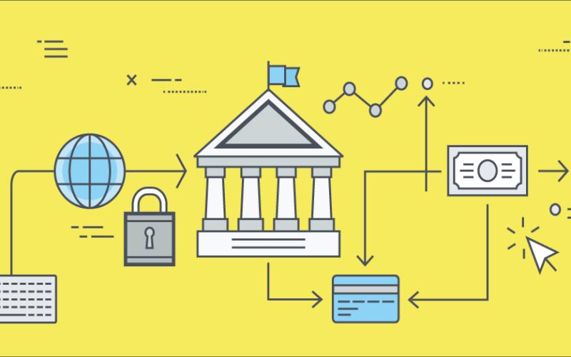 payment-gateway-vs-payment-processor