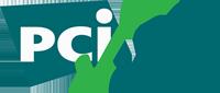 Mi-Pay is PCI DSS certified